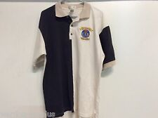 ONTARIO PROVINCIAL POLICE MAJOR CASES SHORT SLEEVE SHIRT SIZE XTRA LARGE XL
