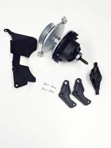 21549036 Ariens Transmission Driver / Anti-Debris Kit OEM Genuine Part
