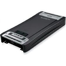 AUDISON TH Quattro - 4 channel amplifier 4x260w