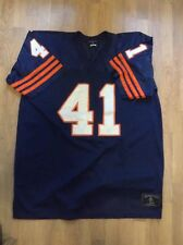 chicago bears throwback * immaculate *