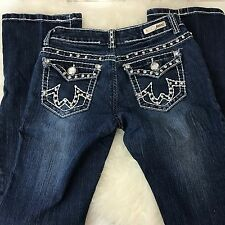MC Jeans Boot Cut