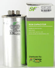 Capacitor 370 Special Offers: Sports Linkup Shop : Capacitor 370