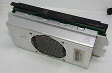 Intel Pentium 3 533 Slot1 CPU with Heatsink SL3BN - Missing Fan
