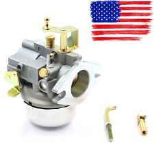 New Carburetor for Kohler K341 K321 Cast Iron 14hp 16hp Engine Replace #30 Carb