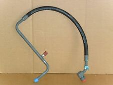 NEW AC HOSE SUCTION LINE NAVISTAR OE # 2027245C91
