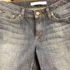 Joe Joe's Women Jeans New 26  Ankle Gigi