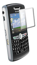 Martin Fields LCD Screen Protector for Blackberry 8800