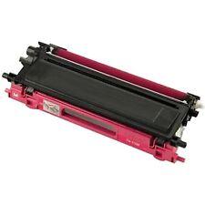 TN115M Magenta Toner For Brother TN-115 HL-4040CDN HL-4040CN HL-4070CDW