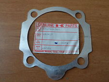 OEM  NOS Kawasaki Differencial Cover Gasket 1983-1985 KLT200-C ATV 11009-1345