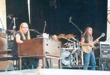 ALLMAN BROTHERS BAND DARIEN LAKE NY 9/7/91 3CD PINK FLOYD GREATFUL DEAD HENDRIX