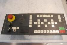 Num Panel de control con teclado 205202821 Stock #K2370