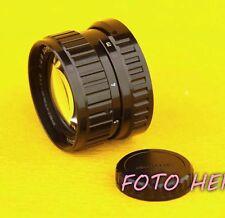 Pentax-110 50mm 2,8 Objektiv für Pentax 110 Kameras  6715