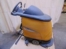 Taski Swingo 750b Automatic Walk Behind Floor Scrubber Parts