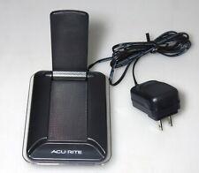 AcuRite 09150M Smart HUB