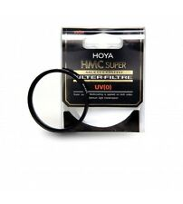 HOYA SUPER HMC UV 52mm stock france