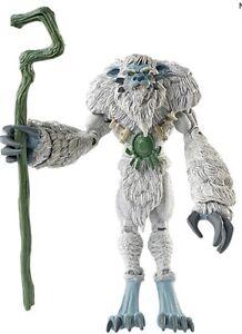 CFH01: MOTU Masters of the Universe King Chooblah™ Figure