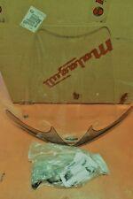 PARABREZZA ATTACCHI CUPOLINO ORIGINALE MALAGUTI BLOG 125/160 ie 2009>2011
