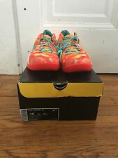 Kobe 8 7 ASG air Jordan 1 3 6 11 12 Size 13 men 100% authentic