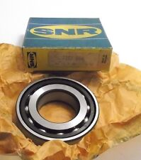 SNR EC 12694 H106 GEARBOX Bearing 41x68x18mm movano master