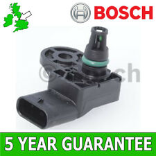 Bosch MAP Sensor Manifold Absolute Air Pressure 0261230254