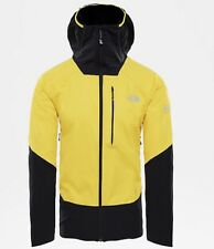 The North Face cumbre L4 Windstopper con Capucha XL