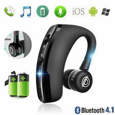 V9 Wireless Bluetooth 4.0 Headset Sports Headphone Earphone Handsfree Universal