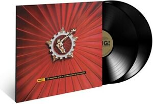 Frankie Goes To Hollywood - Bang: Greatest Hits Of Frankie Goes To H [Vinyl New]