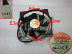 NEW TT-9232A 9CM CPU Fan F129032SL DC12V 0.14A 4-Pin