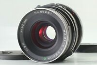 【NEAR MINT】 Mamiya Sekor C 90mm f/3.8 Lens RB67 Pro S SD From JAPAN