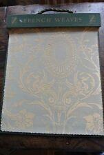 Zoffany Sample Book Craft Fabrics