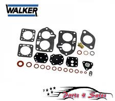 Walker Carburetor Repair Kit Porsche 356 356A 356B 356C 356SC Mercedes-Benz 190C
