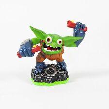Boomer Skylanders Carácter figura (empaquetado al por menor no se incluye)