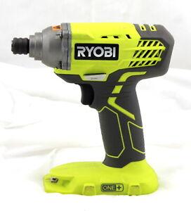 Ryobi One+ 18V Impact Driver (R18ID1) - Skin Only