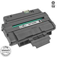 Compatible BLACK Toner for Samsung MLT-D209L MLTD209L SCX-4824 SCX-4826 SCX-4828