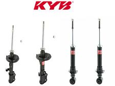 KYB Excel-G Suspension Strut Front - Rear L/ R for 2000-2005 Toyota Celica