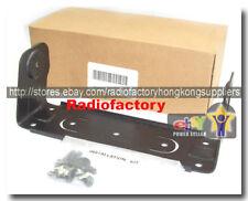MOUNTING BRACKET for MOTOROLA GM-950 GM 950 SERIES MM2