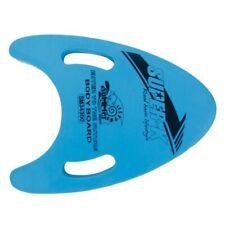 Learn to Swim Pool Swimming Body Float Board Foam Training Aid Adult Kickboard