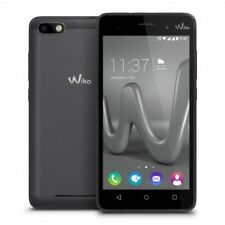 Smartphone Wiko Lenny 3 16GB 1GB gris