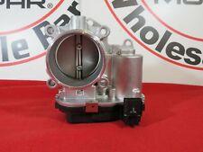 COMPASS PATRIOT CALIBER JOURNEY 2.4L Throttle Body Kit NEW OEM MOPAR