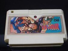 Spelunker II: Yuusha e no Chousen  Famicom NES Nintendo Import JAPAN