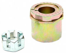 Alignment Caster/Camber Bushing-Professional Grade Front Raybestos 612-2029