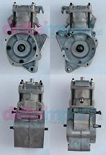 MOTORE MINIMOTO Engine 39CC H2O POLINI REPLICA (carter e termica) ricambio