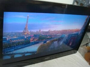 "INSIGNIA NS-42L550A11 42"" 1080P 120HZ HDTV"