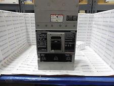 SIEMENS SENTRON,HPXD63B160,CIRCUIT BREAKER,1600 AMPS,600VAC,250-500VDC