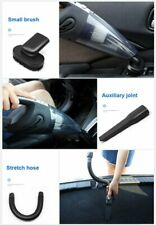 Portable Rechargeable Mini Vaccum Cleaner