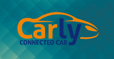 Carly for BMW - Your BMW App Android PRO-LATEST SOFTWARE ONLY