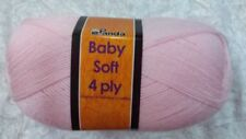 Panda Baby Craft Yarns
