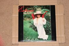 Extreme 7 vinyl Song for love AM 698 1992