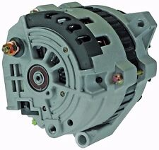 Brand New High Output 200 Amp Alternator Chevy Tahoe Suburban Beretta Corsica