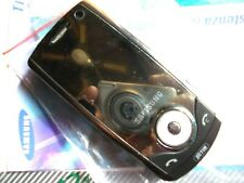 Cellulare SAMSUNG sgh-U700  U700